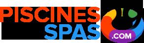 Piscines-spas-29.com
